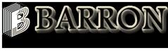 Barron Machine & Fabrication Logo