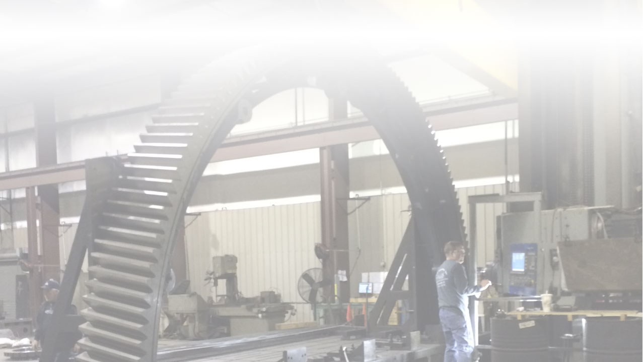 gear-fabrication-white